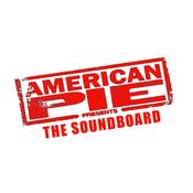 American Pie Soundboard