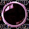 ImageType