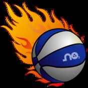 Basketmania 狂热篮球