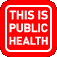 This is Public Health for iPhone