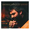 Sueño, Andrea Bocelli