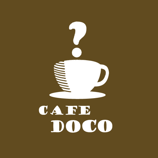 CAFE DOCO - LifeAccent