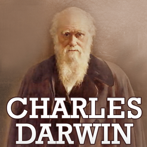 a biography of charles darwin English naturalist who was the grandson of erasmus darwin and father of  physicist  or the preservation of favoured races in the struggle for life (1859),  often.
