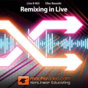 live-8-403-remixing-in-live