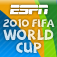 ESPN 2010 FIFA World Cup for iPhone