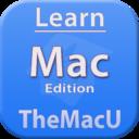 Learn - Mac Edition