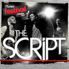 iTunes Festival: London 2011 - EP, The Script