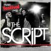 iTunes Festival: London 2011 - EP, The Script