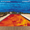 Californication (Bonus Track Version), Red Hot Chili Peppers