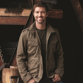 Time Is Love - Single, Josh Turner