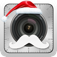 Private Camera Lite - Merry Christmas Special