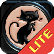 App.Cat LITE - Instant App Maker icon