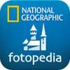 Above France by Fotonauts Inc. icon