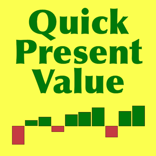 Quick Present Value