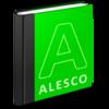Alesco Trade Journal