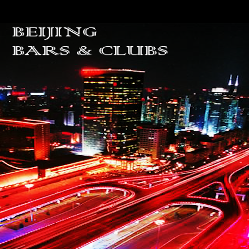 Beijing Bars and Clubs