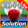 Cave Bowling Solution Lite - All 3 star walkthr...