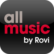 AllMusic by Rovi icon
