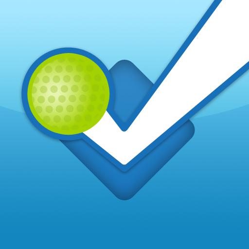 foursquare - foursquare