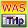 Washington DC Map Travel HD Offline