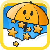 PlicPlic Lite icon