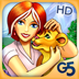 Jane`s Zoo HD