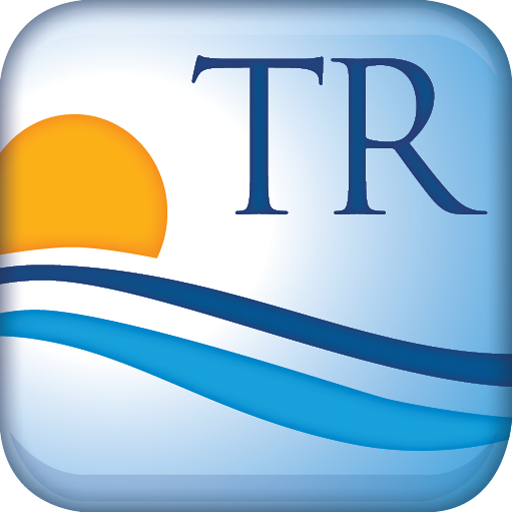 Two Rivers Bank & Trust Mobile Money