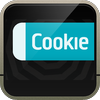 Cookie Words