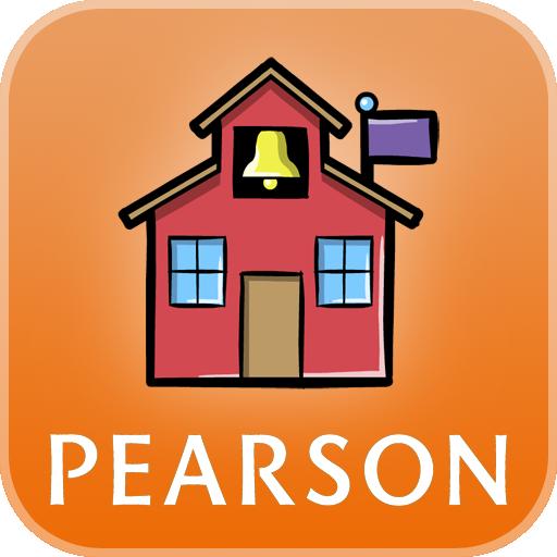 PowerSchool for Parents