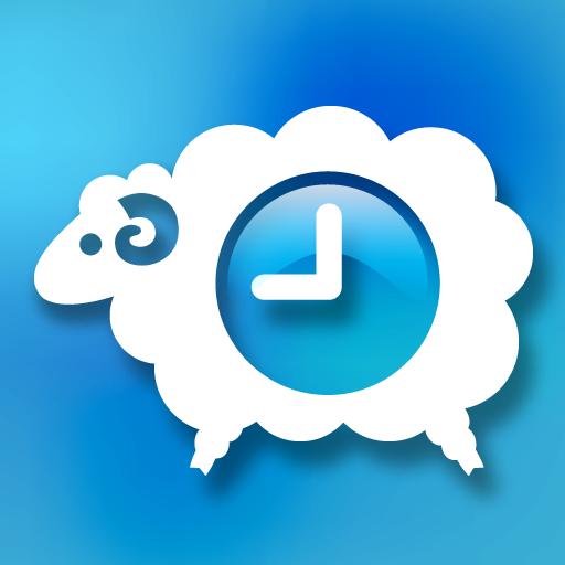 快眠リズム‐睡眠評価アプリ‐