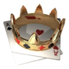 Solitaire Lite for mac