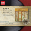 Vivaldi: The Four Seasons, Itzhak Perlman