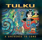 A Universe to Come — A Universe to Come