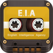  E.I.A Lite icon