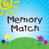 Memory Match for Kids HD