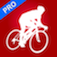 Biking Log! PRO (Cycling, Bicycling, Training, Riding, Fitness Tool)