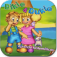 Dikie & Dukie: Learn Math in Spanish