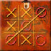 Tic Tac Toe Plus Multiplayer HD
