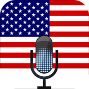 iVoice HD icon