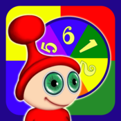 Elf Ludo icon