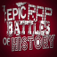 Epic Rap Battles of History SoundBoard for iPhone
