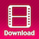 Free Video Download Pro - Downloader and Player