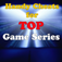 Handy Cheats : Top Games Series Version