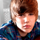 Justin Bieber+ Pictures, Videos and More