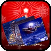 Christmas Wallpapers ® icon