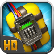 Demolition Master HD: Project Implode All icon