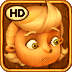RealPinocchio - interactive book HD