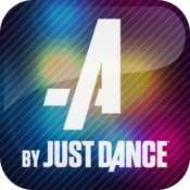 Autodance - by Just Dance icon