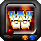 WrestleFest Premium icon