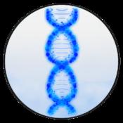 GeneticsLab